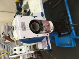 水处理管道切割机【洁净管道切割机】啤酒管道切管机 行星式切割机