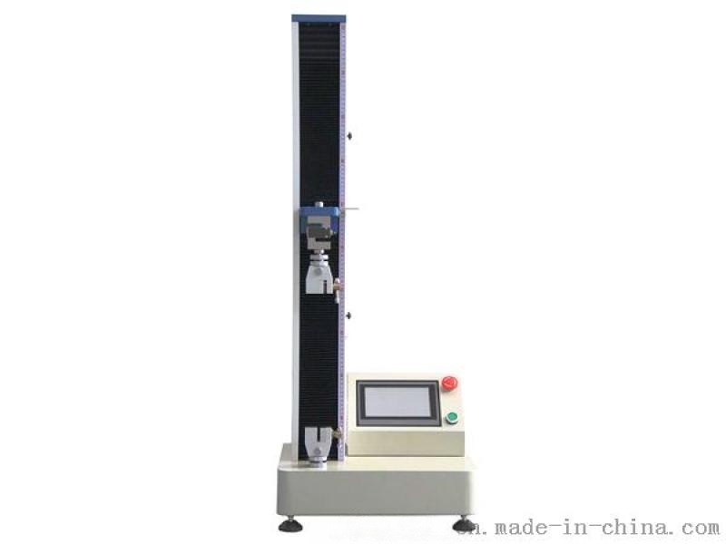 金屬材料拉伸試驗機HT-101SC