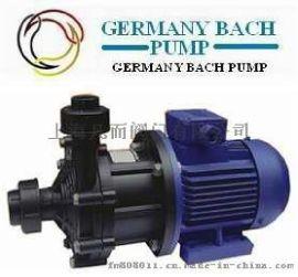 进口塑料磁力泵|(巴赫)BACH品牌