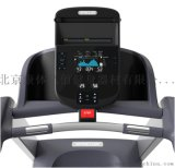 天津和平区家用健身房配置 必确TRM425