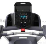 天津和平區家用健身房配置 必確TRM425
