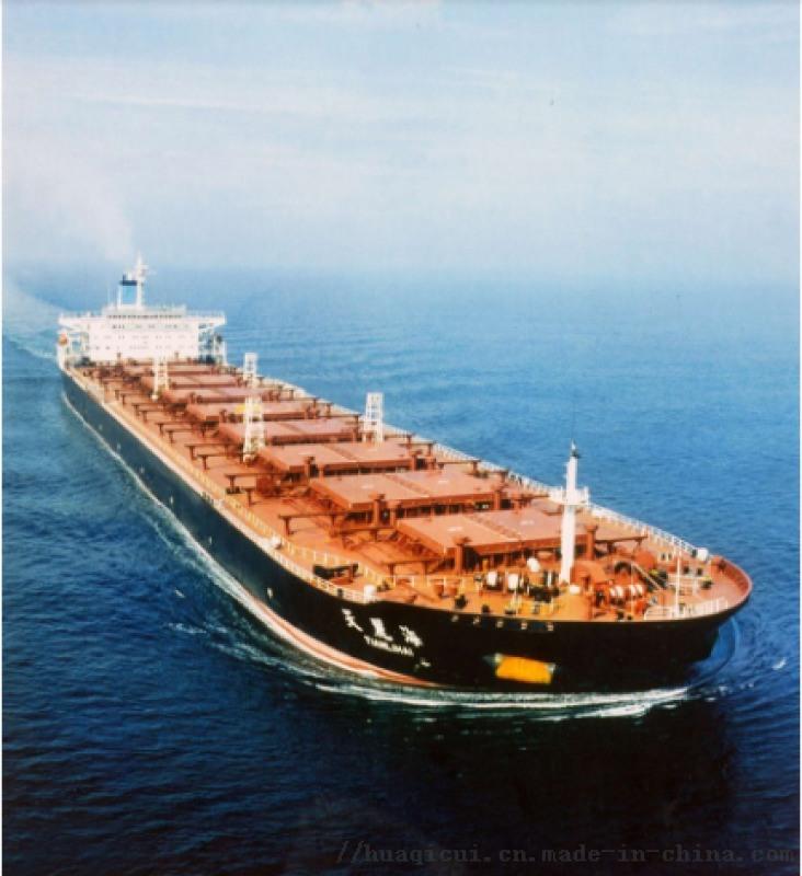美国 滚装船 散货船 车辆设备汽车 国际物流