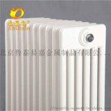 钢六柱暖气片 钢制六柱散热器规格 低碳钢六柱价格