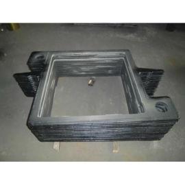 870型号铸铁压滤机滤板销售处