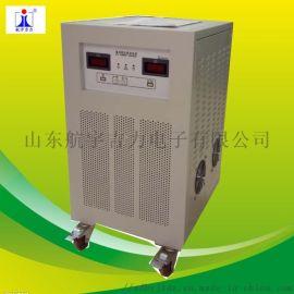 山东航宇吉力供应直流稳压电源40V350A老化仪器