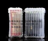 惠州气柱袋卷材气泡柱空气柱气囊充气袋防震包装