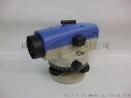 上海苏州一光NAL124/224自动安平水准仪
