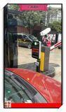 赤壁指紋識別門禁控制系統品質保證 擺閘售價
