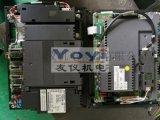 三菱FCU6-DUN22工控机维修