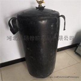 厂家直销管道封堵气囊 橡胶堵水气囊  量大从优