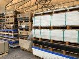 工程塑料原材料贸易与精加工