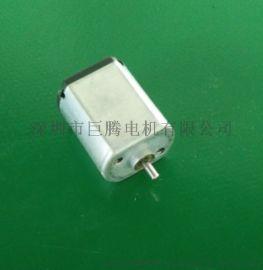 030 微型直流电机、直流电机、 电动牙刷电机