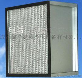 陕西西安空气过滤筒|陕西西安初中效空气过滤棉|陕西西安烤漆房过滤棉