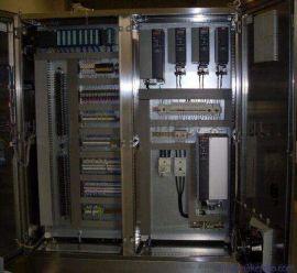 莘默张工为您实时报价MTS电缆530052,40m