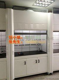 广州君鸿实验室通风柜厂家 通风柜保养 使注意事项