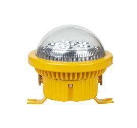 BFC8180 LED防爆灯