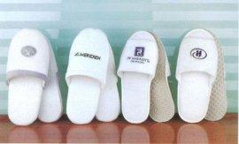 一次性拖鞋(OIC-007)