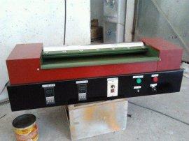 热熔胶机(JC-GL600)