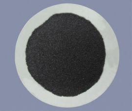 厂家直销 摩擦材料专用高纯导电进口石墨