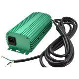 250W调光金卤灯电子镇流器(DR250A)