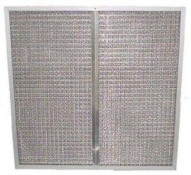 过滤器 金属网 不锈钢网