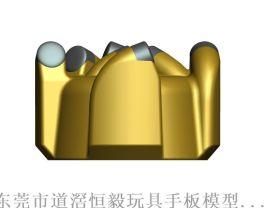 東莞高步3D抄數畫圖設計13823231306