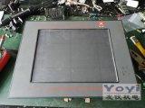 IPC5000工维修控机IPC5600 广州贝加TPC5000CIPC5600 工控机维修IPC5600