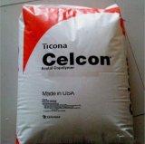 POM泰科納 C27021注塑高剛性高流動POM聚甲醛耐油、高粘度POM
