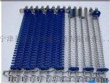 Spiral mesh tape塑料型螺旋網帶