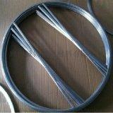 金属包覆垫片生产厂家优质金属垫片