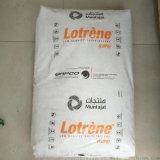 高熔指LDPE卡塔尔石化MG70色母料柔性家用品薄壁模塑件
