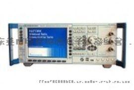 CMW280 罗德与施瓦茨  通信测试仪