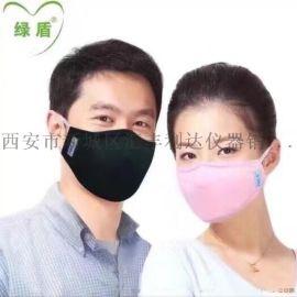 西安哪里有卖3M防雾霾口罩13772489292