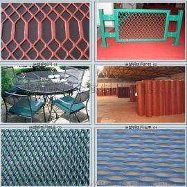 316不锈钢钢板网 金属板网 304小型钢板网