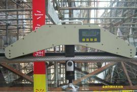 线索拉力计 弓形张力测试仪 拉力检测仪