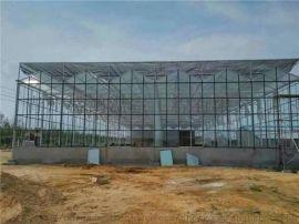 甘肃智能大棚,玻璃温室建设,玻璃大棚厂家