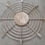 風機罩-軸流風機網罩-船用風機網罩