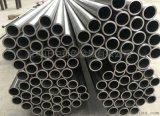 廠家大量生產鈦管TA1  TA2 鈦管