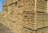 拥有专业的郑州园林绿化杉木杆,恒之韵绿化支撑杆批发厂家技术