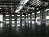 瀘州工廠地面起灰起砂處理,瀘州地下車庫無塵處理