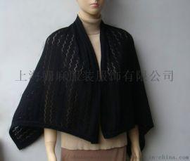 四季適用全棉圍巾披肩