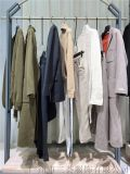 杭州一线轻奢女装青葵正品尾货就选三荟折扣货源