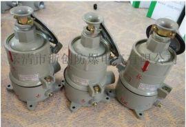 AC-16/220V防爆插销插座