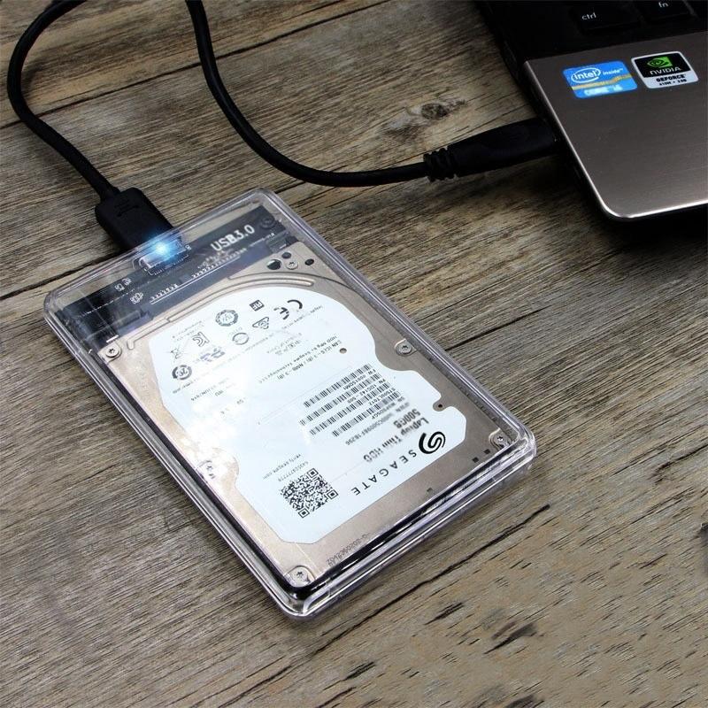 2.5寸硬盘盒,SATA移动硬盘盒,移动硬盘盒
