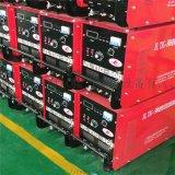 哪家的制管设备氩弧焊机服务好、用户满意度高