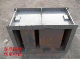 高速电缆槽钢模具性能**//功能完善