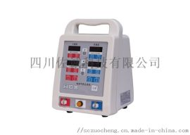 电动气压止血仪YTQ-F型止血带