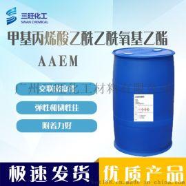 AAEM 乙酰乙酰氧基乙酯 021282-97-3