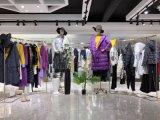 香港大码女装零库存装品牌折扣尾货女装