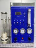 塑料燃燒性能試驗機-塑料氧指數測定儀